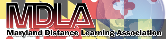 Maryland Distance Learning Association
